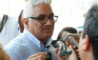 Las 46 razones que dejaron en 'Jaque' a la Fiscalía en el caso Manolo Duque