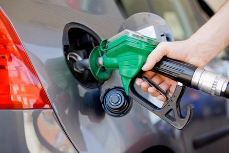 Gasolina aumentó 99 pesos y 97 pesos el Acpm