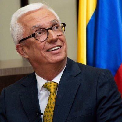"""""""Cartagena debe recuperar su Alcaldía"""", senador Jorge Robledo"""