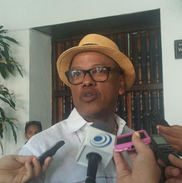 Presidente del SUDEB apuntó contra alcalde Londoño por crisis educativa en Cartagena