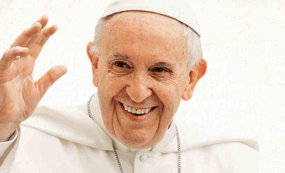 """""""Visita del papa Francisco generó más de $280 mil millones de ingresos a Colombia"""", ministro de Hacienda"""