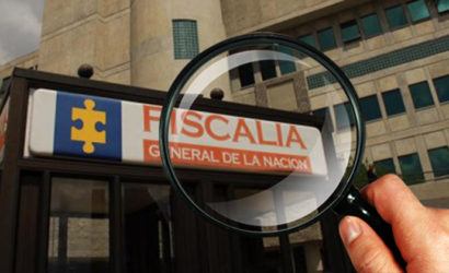 Nueva fecha para imputación de cargos a ocho concejales de Cartagena