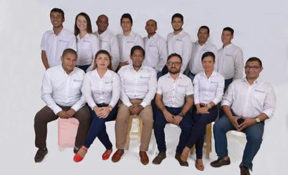 Control Visible, la corporación que comenzó la gestión para acabar con los peajes en Cartagena
