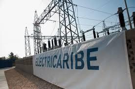 Electricaribe encabeza lista de empresas públicas con más quejas de los usuarios