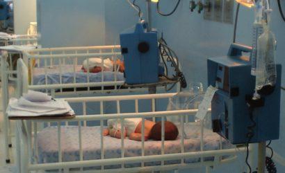 ¿Cómo evitar que un niño nazca prematuro?