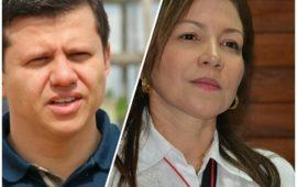 Fiscalía vinculó a más congresistas y compulsó copias a la CSJ por el caso Odebrecht