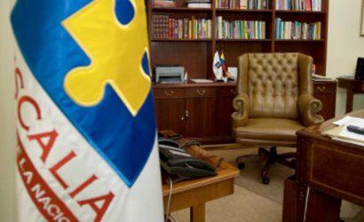 Ocupadas propiedades avaluadas en $300.000.000.000, que pertenecían a las Farc en Caquetá