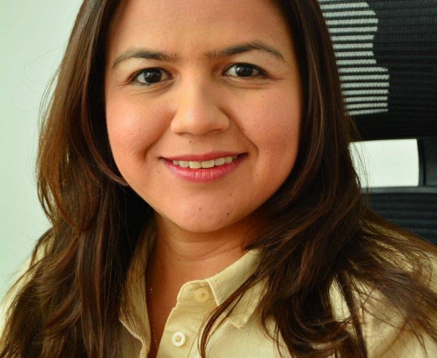 Concejo rechaza proyecto de acuerdo a Sibila Carreño secretaria de Hacienda por documentación incompleta