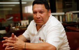 Procuraduría archivó proceso contra exalcalde Manolo Duque y varios concejales por transferir recursos de SGP a Edurbe