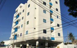 Se abre nuevo episodio de construcciones ilegales en Cartagena