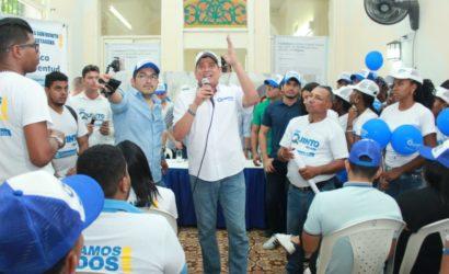 ¡Atención! Tribunal Administrativo de Bolívar suspende elección de Quinto