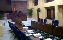 Concejo abre convocatoria pública para elegir al nuevo Contralor Distrital de Cartagena