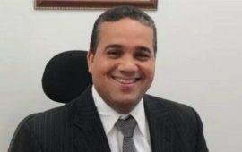 Es oficial: Pedrito Pereira fue designado como nuevo alcalde encargado de Cartagena