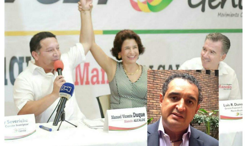 Plan de desarrollo 'Primero la gente' estaría vigente a pesar de los cambios de alcaldes