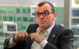 Dirigentes piden a Padauí, que renuncie a la Cámara y se postule a la Gobernación