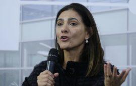 MinTransporte anulará licencia a prestadores ilegales de transporte público