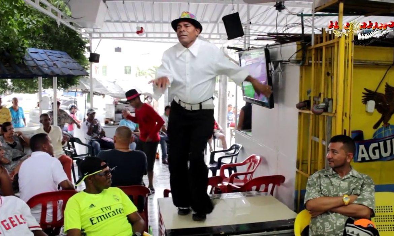 Propietarios de establecimientos de Cartagena preocupados por el cobro al uso de espacios públicos