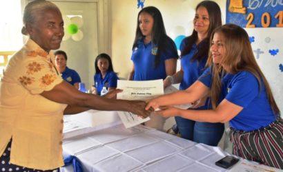 Desarrollo social en Cartagena: logros y retos para el 2019