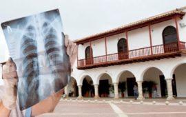 Rayos X a los aspirantes a la alcaldía de Cartagena