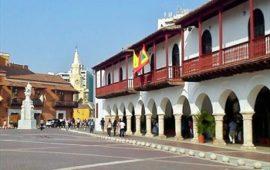 Administración Distrital revisará las reiteradas solicitudes hechas por Fenalco Bolívar