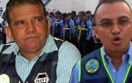 Datt rechaza denuncias  e informa que no pagó ex contratista residente en el extranjero