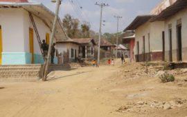 Joven estudiante muere tras accidente de tránsito en Turbana