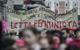 """Tribunal italiano absuelve a dos acusados por violación porque la mujer era """"demasiado fea"""""""