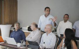 Secretaría de Planeación de Cartagena se pronuncia ante polémica del PEMP