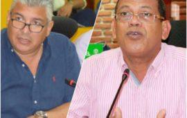 Siguen las diferencias entre concejales de Cartagena