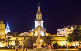 Distrito de Cartagena rechaza actos de violencia contra la mujer