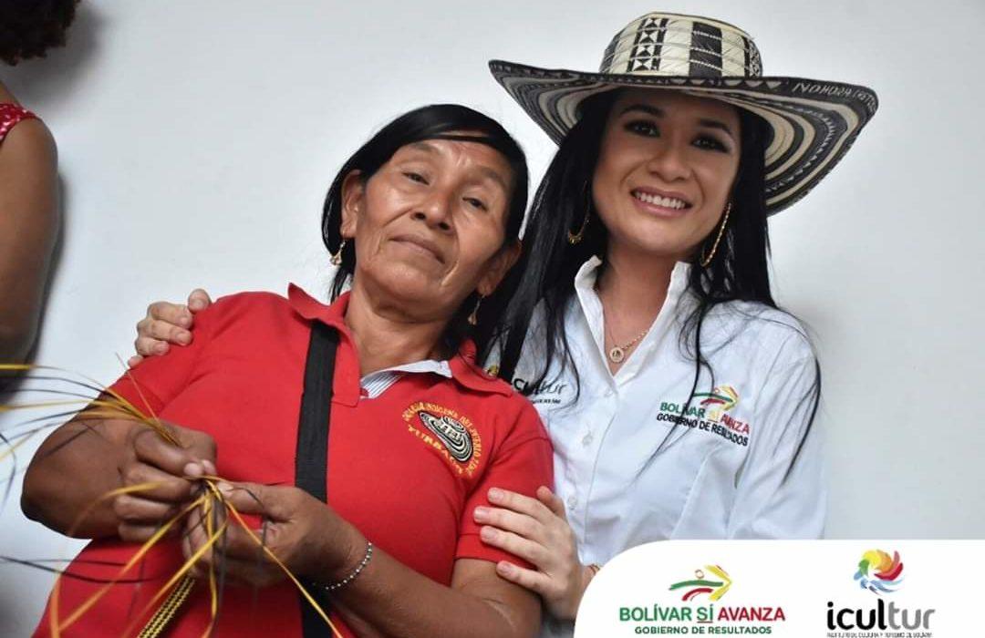 En Semana Santa, Bolívar avanzó en turismo