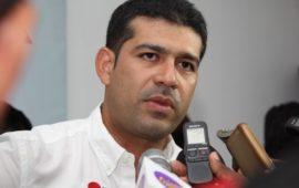 Álvaro Redondo aplaza su aspiración a la Gobernación de Bolívar