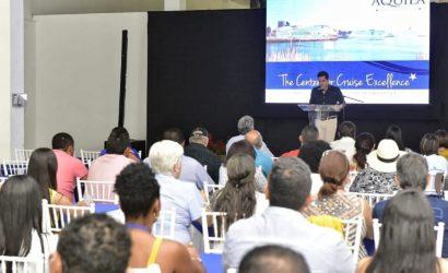Cartagena le apuesta a la formación para lograr la calidad de la industria turística