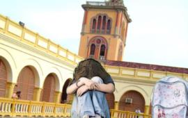 Ante casos de acoso sexual a estudiantes, Universidad de Cartagena anuncia medidas