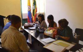 Inscripciones abiertas hasta el 08 de mayo Jornada gratuita de Conciliatón