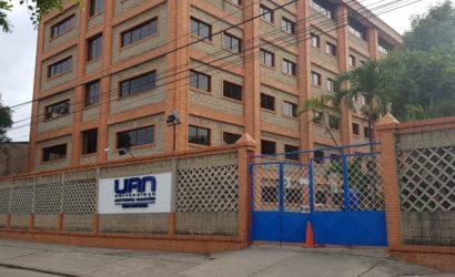 ¡Educación superior de calidad! La Universidad Antonio Nariño cuenta con una increíble oferta académica en Cartagena