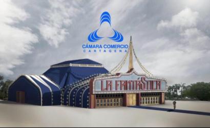 Contraloría acusa de detrimento al patrimonio a Cámara de Comercio de Cartagena