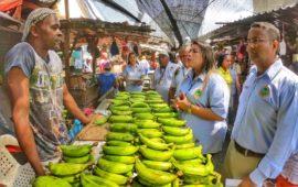 Mercado de Bazurto: de la falta de planeación y otros demonios