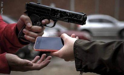 Tenga cuidado: atento a esta nueva modalidad de robo en Cartagena