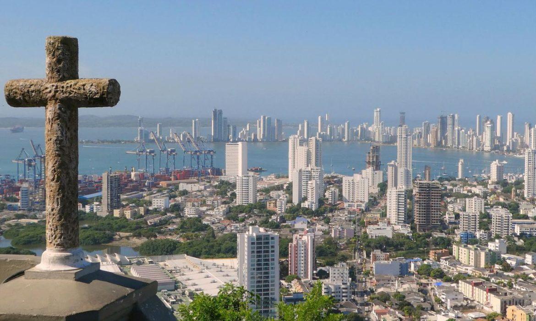Los retos del sector de la construcción en Cartagena después de una justicia selectiva