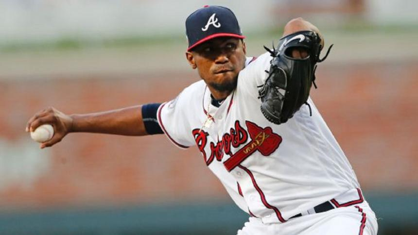 Photo of Julio Teherán, Personaje de la Semana