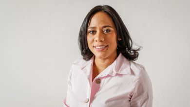 Photo of Ingeniera Sindry Camargo, nueva directora del DATT