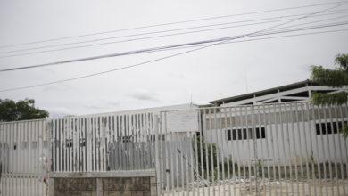 Photo of Contraloría facilitará reactivación y culminación de obras de 5 instituciones de salud en Cartagena