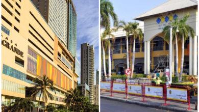 Photo of Centros comerciales de Cartagena dicen estar preparados para reapertura