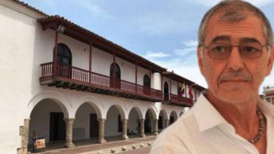 Photo of Alcalde Dau solicita auditoría forense para investigar contrato que prorrogó operación de Aguas de Cartagena