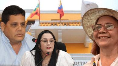 Photo of Concejo pide a Secretaría de Educación  tomar medidas solidarias en cuanto a pensiones universitarias y Escolares