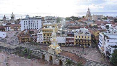 Photo of Distrito está a la espera de aprobación de MinInterior para el nuevo decreto que regirá en la ciudad