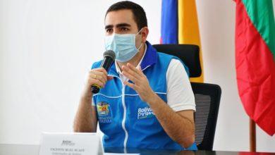 Photo of Acuacar asumirá la operación de acueductos en municipios de La Línea