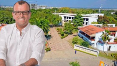 """Photo of """"Están atropellando a los estudiantes con altos costos de matrículas en las universidades"""" Nando Padauí"""