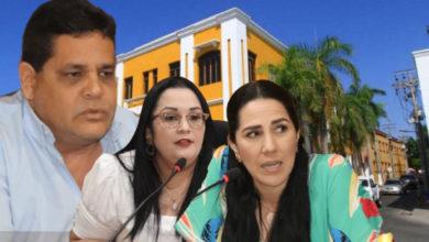 Photo of Concejo busca aunar esfuerzos para trabajar por la educación en Cartagena